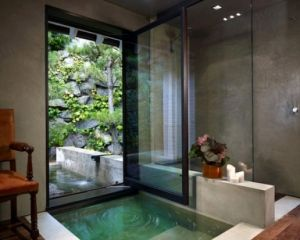 Inspiring photos of Asia - asian inspired bathroom.jpeg